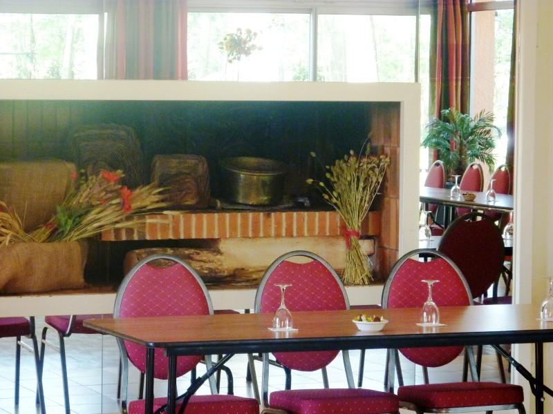 seminaire chartres reunion location salle eure et loir 28 voves les villages voveens quai fleuri. Black Bedroom Furniture Sets. Home Design Ideas